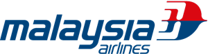 Malaysia Airlines Logo Vector
