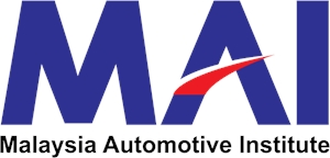 Malaysia Automotive Institute Logo Vector