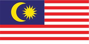 Kết quả hình ảnh cho logo Malaysia