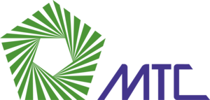 Malaysian Timber Council Logo Vector