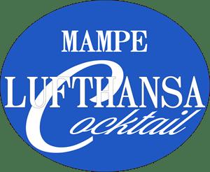 lufthansa logo vectors free download