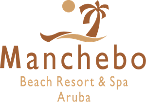 Manchebo Beach Resort & Spa - Aruba Logo Vector