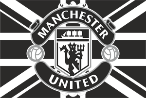 manchester united logo vector cdr free download manchester united logo vector cdr