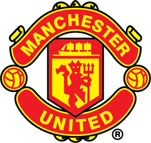 Utd Logo Vectors Free Download