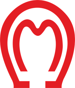 Mangalarga Machador Logo Vector