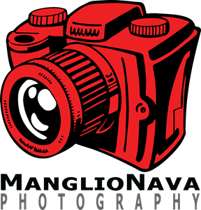 Photography Logo Vectors Free Download
