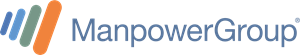 Manpower Group Logo Vector