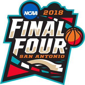 March Madness Logo Vector