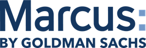 Marcus by Goldman Sachs Logo Vector