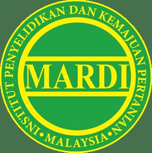 Image result for mardi logo png