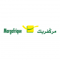Margafrique Logo Vector