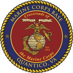 marine corps logo vector eps free download rh seeklogo com marine corps league logo vector marine corps logo vector art