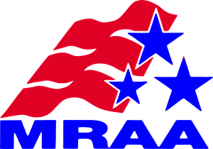 Marine Retailers Association of the Americas Logo Vector