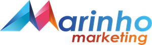 marinho marketing Logo Vector