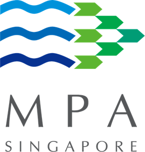 Maritime and Port Authority of Singapore (MPA) Logo Vector