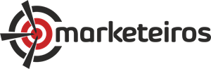 Marketeiros Logo Vector