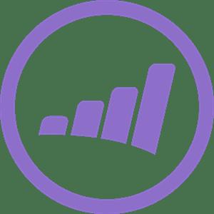 Marketo Logo Vector (.AI) Free Download