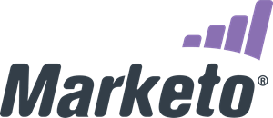 Image result for marketo logo