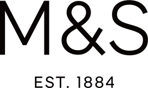 Marks & Spencer (M&S) Logo Vector