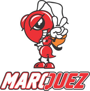 Marq Marquez Logo Vector (.CDR) Free Download