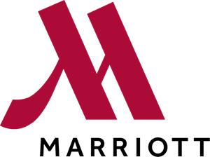 Marriott Logo Vector