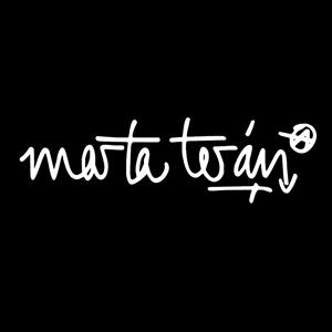 Marta Logo Vector