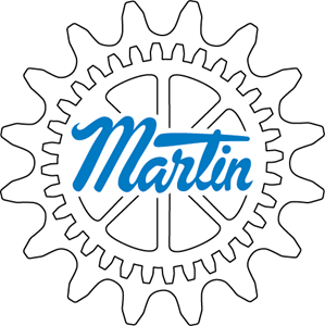 search martin brower logo vectors free download