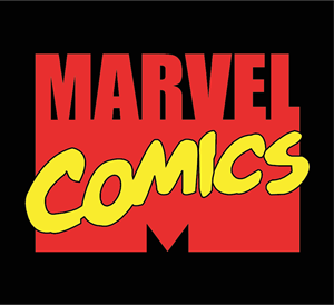 seeklogo.com/images/M/marvel-comics-old-logo-87B4DB5E05-seeklogo.com.png