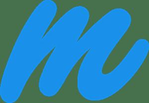 Marvel Logo Vector Svg Free Download