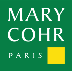 Mary Cohr Logo Vector