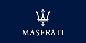 maserati logo vector eps free download