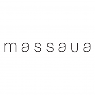 Massaua Logo Vector