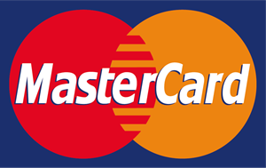 master card Logo Vector