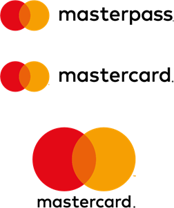 mastercard logo vector ai free download