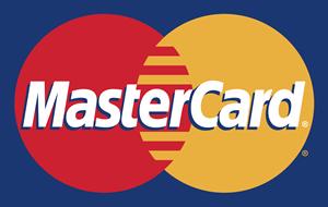 Search: visa mastercard Logo Vectors Free Download