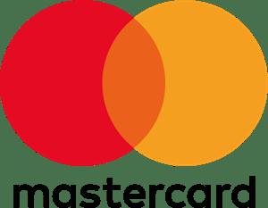 mastercard logo vectors free download rh seeklogo com mastercard free vector visa mastercard logo vector