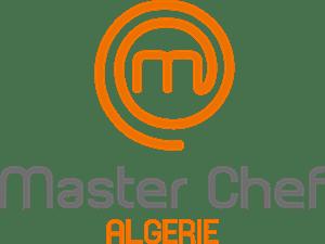 Gambar Logo Master Chef Masterchef Logo Vector Ai Free Download