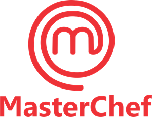 MasterChef Logo Vector