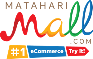 Matahari Mall Logo Vector