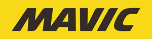 Mavic Logo Vector
