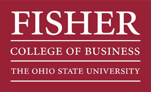 Max M. Fisher College of Business Logo Vector