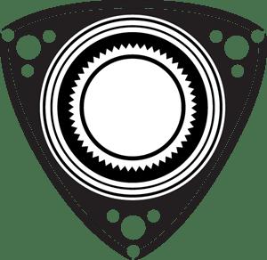 mazda logo vectors free download rh seeklogo com mazda logo vector free download mazda logo vector download