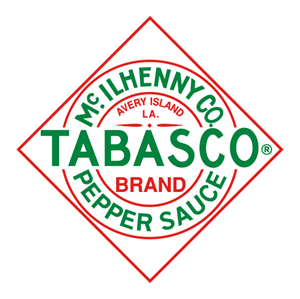 Mc Ilhenny Tabasco Logo Vector