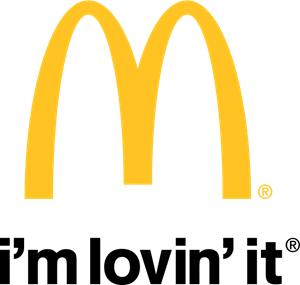 mcdonald s logo vector ai free download rh seeklogo com mcdonald's logo vector 2013 mcdonald's logo vector cdr