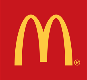 mcdonald s logo vector ai free download rh seeklogo com mcdonald's logo vector 2013 mcdonald's logo 2017 vector