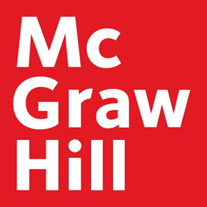 McGraw-Hill Education Logo Vector
