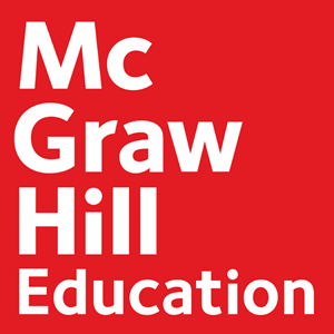 McGraw Hill Logo Vector