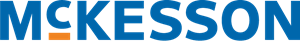 McKesson Logo Vector