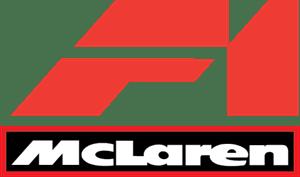 search: f1 lm mclaren logo vectors free download