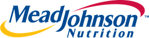 Mead Johnson Logo Vector